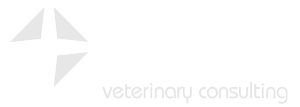 Strive Veterinary Consultation Logo